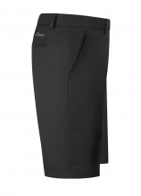 buy Greg Norman Modern Taper Fit Play Dry Shorts
