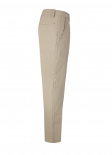 buy Calvin Klein Classic Fit Tech Trousers