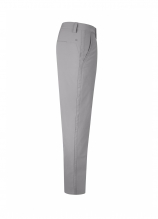 buy Calvin Klein Technical Tapered Fit Pants