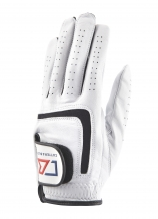 buy Cutter & Buck Cabretta Leather Golf Glove