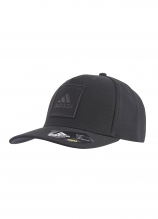 buy ADIDAS Golf Square Deboss Cap