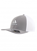 buy ADIDAS A Stretch Tour Cap
