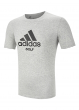 buy ADIDAS Golf Tee Shirt