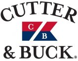 Cutter & Buck products