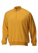 buy Greg Norman Lined Golf Sweater