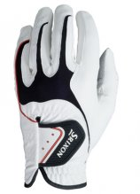 buy Srixon All Weather Golf Glove
