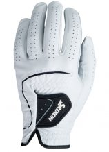 buy Srixon Cabretta Leather Golf Golf Glove
