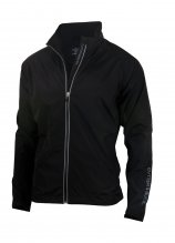 buy Cutter & Buck Waterproof Jacket