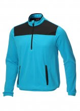 buy Adidas ClimaWarm Fleece
