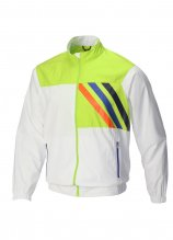 buy Adidas Woven Lined Golf Jacket
