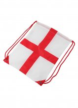 buy England Accessories Bag