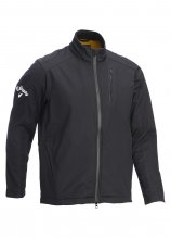 buy Callaway Bonded Fleece
