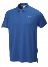 buy Puma Plain Transdry Polo Shirt