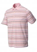 buy Greg Norman Stripe Polo Shirt