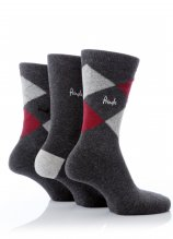buy Pringle Waverley Socks