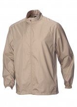 buy Greg Norman Water Resistant Performance Jacket