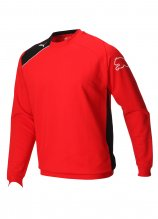 buy Puma Crew Neck Golf Sweaters