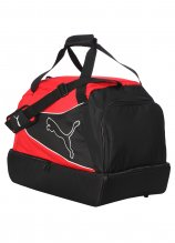 buy Puma Holdall Bag