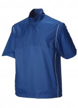buy Greg Norman Short Sleeve Jacket