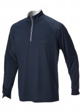 buy Greg Norman Quarter Zip Overknits