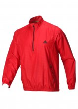buy Adidas ClimaProof WindShirt