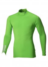 buy Adidas Thermal Compression Mock Neck