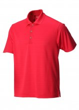 buy Adidas Performance Polo Shirt
