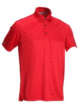 buy Ashworth Performance Polo Shirt