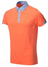 buy Callaway Victor Golf Polo Shirt