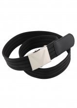 buy Callaway Chev Golf Belt