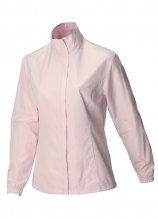 buy Callaway Ladies Full Zip Golf Jacket