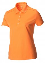 buy Callaway Ladies Chev Polo Shirt