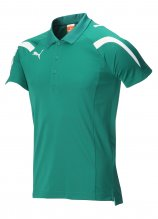 buy Puma PowerCat Polo Shirt