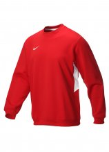 buy Nike Sweatshirt