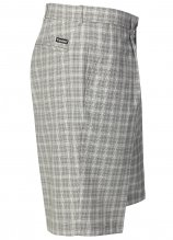 buy Stromberg Check Shorts