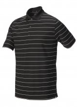 buy Greg Norman ProTek Stripe Golf Polo Shirt
