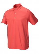 buy Greg Norman ProTek Golf Polo Shirt