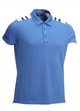 buy Glenmuir Westray Polo Shirt