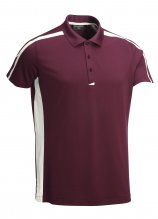 buy Glenmuir Vassar Polo Shirt