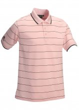 buy Glenmuir Heysham Golf Polo Shirt