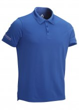 buy Sunderland Kalahari Polo Shirt