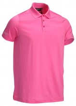 buy Glenmuir Merchiston Polo Shirt