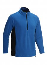 buy Greg Norman 1/4 Zip Fleece