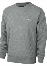buy Cypress Point Lined Sweater