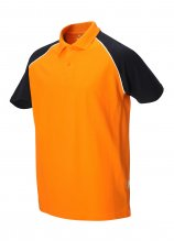 buy Slazenger Golf Polo Shirt