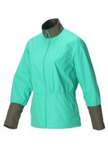buy Callaway Ladies Wind Jacket