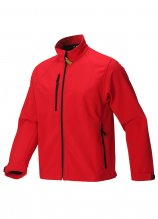 buy Reliant Attitude Bonded Fleece