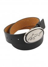 buy Greg Norman Shark Belt