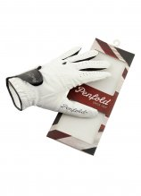 buy Penfold All Weather Golf Glove