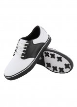 buy Kikkor Player Golf Shoes